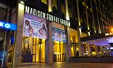 Madison Square Garden reveals yearlong credit card data breach