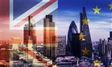 Draft Brexit deal ends Britain easy access to EU financial markets