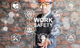 National Safety Council unveils injury database and web tool