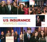 2018 Business Insurance US Insurance Awards