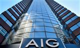 AIG reports loss typhoons in Japan Hurricane Florence