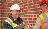 Roofer Jasper Contractors settles OSHA suit over retaliation claim