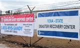 Superstorm Sandy offers lessons five years on