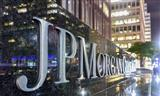 JPMorgan Chase hit with pay discrimination lawsuit Labor Department