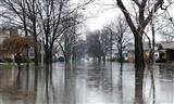 FEMA confident NFIP will be reauthorized