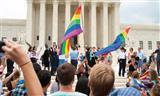 LGBT cases
