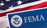 FEMA reinsurance NFIP Guy Carpenter Marsh McLennan Aon