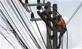 OSHA resumes safety enforcement in Hurricane Irma affected Florida Georgia