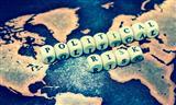 Political risk remains major concern for multinational businesses Marsh LLC North Korea Brexit trade