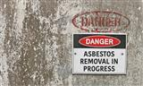 Asbestos environmental losses continue to grow AM Best