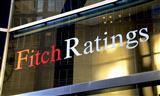 ratings outlook