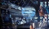 Medical technology innovation