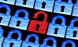 New York regulator subpoenas Equifax over massive breach
