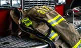 firefighters PTSD