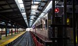 Injured New Jersey Transit employee negligence claim vacated on sovereign immunity