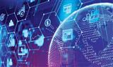 Vermont testing blockchain for captive insurers