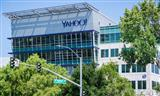 Marketing firm SCA Promotions prevails in contract fight with Yahoo basketball