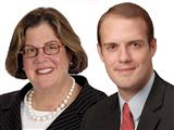 Record shareholder settlements pressure directors and officers