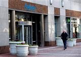 Health insurer Anthem hit by massive cyber security breach