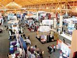 Future of risk management was central theme of RIMS 2015