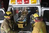 Ontario law presumes PTSD work-related and compensable for first responders