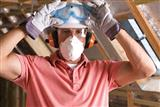OSHA safety employers discourage rataliate employees report injury illness electronic record-keeping rule