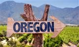 Proposed employer workers compensation rates would mean sixth straight decrease in Oregon