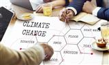 Banks insurers must have credible plans for climate change Bank of England
