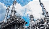 Citations in fatal oil refinery accident vacated AltairStrickland ExxonMobil Beaumont Texas