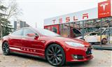 Judge Alison Nathan tells Tesla SEC to justify lawsuit deal before settling