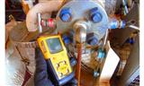 Hydrogen sulfide gas deaths result in OSHA citations
