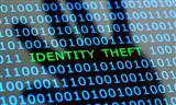 Voya Financial Inc Des Moines Iowa settles first US SEC case under identity theft rule