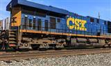 Railroad worker retaliation workplace safety earrings
