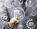 Insurtech prompts regulatory debate