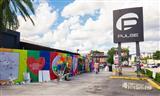 Orlando nightclub victims families sue Twitter Google Facebook