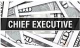 Insurer CEO pay