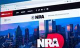 Washington state shuts down National Rifle Association NRA Carry Guard sales