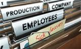 Family leave law confuses employers 25 years later