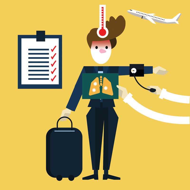 Rethinking medical tourism
