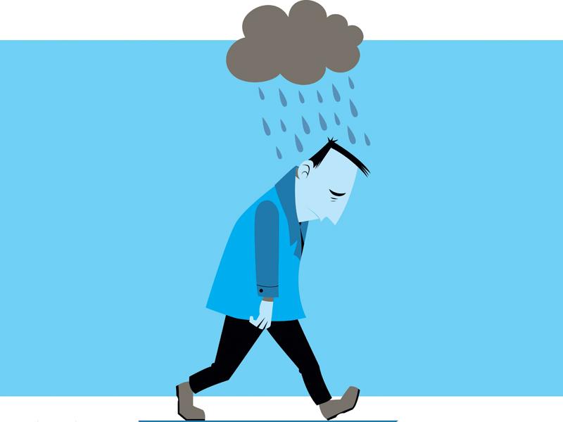 Benefits Winning War Over Stigma In Mental Health Business Insurance