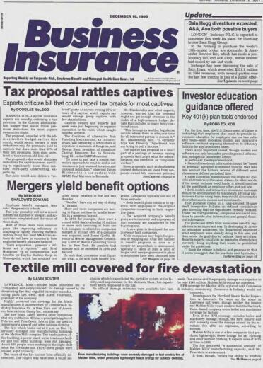 Dec 18, 1995