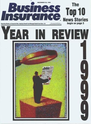 Dec 20, 1999