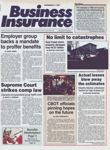 Dec 21, 1992