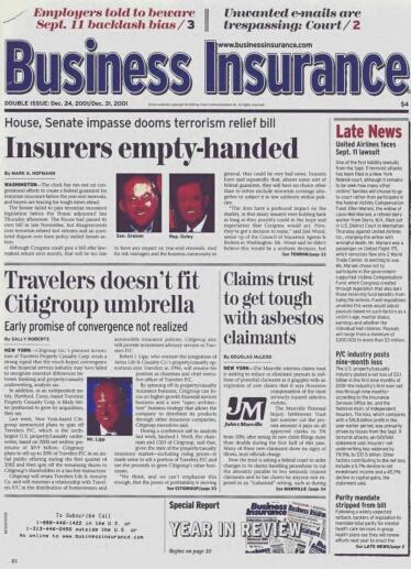 Dec 24, 2001