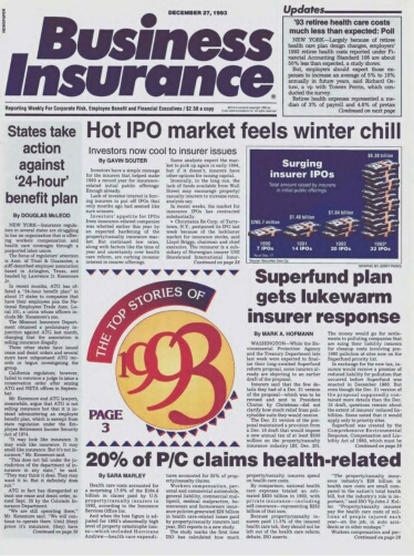 Dec 27, 1993