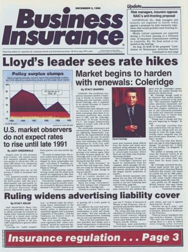 Dec 03, 1990