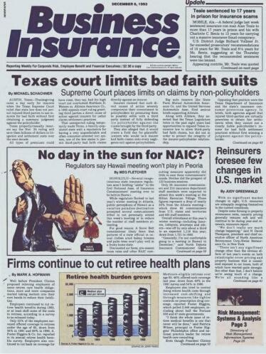 Dec 06, 1993