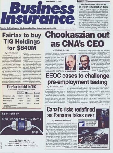 Dec 07, 1998
