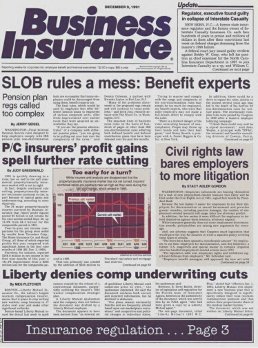 Dec 09, 1991
