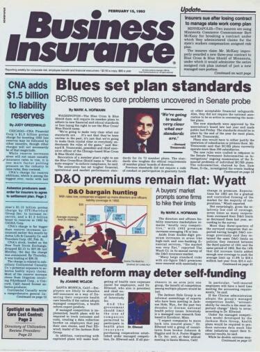 Feb 15, 1993